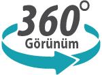 360-gorunum