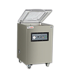 Footed Vacuum Packing Machines