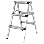 Home Type Ladder