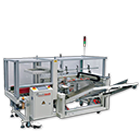 Box Preparation Machines