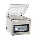 Desktop Vacuum Packing Machines