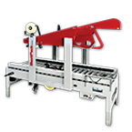 Automatic Carton Sealers