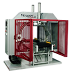 Horizontal Wrapping Machines