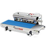 Continuous Impulse Sealers