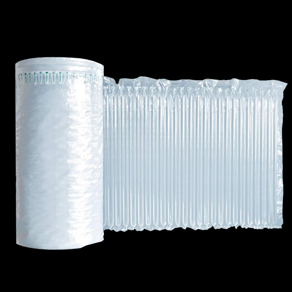 Packtech Air Column Cushion Film Roll