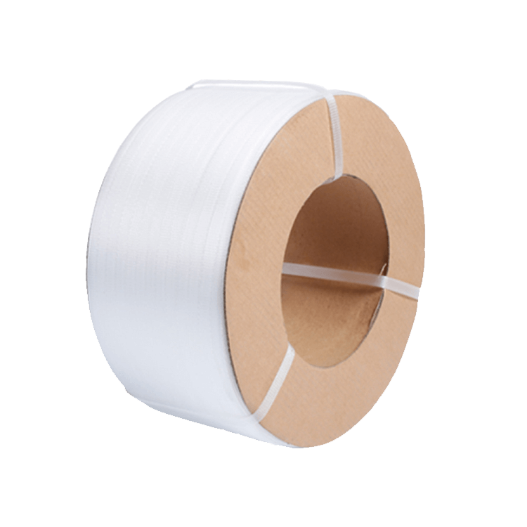 Custom-belt-White-Polypropylene-PP-Band-Strap.png